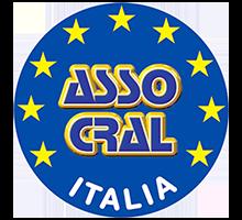 https://www.assocral.org/scheda-informativa.php?id=7595