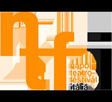 http://www.napoliteatrofestival.it/