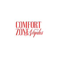 https://comfort-zone-naples.business.site/